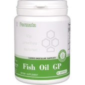Fish Oil GP (90)