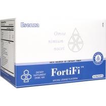FortiFi ™ (10 pcs.)