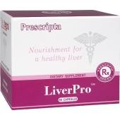 LiverPro ™ (90)