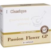 Passion Flower GP (30)