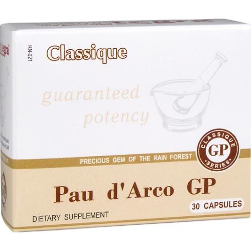 Pau d'Arco GP 1400 (30)