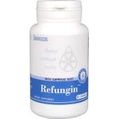 Refungin ™ (90)