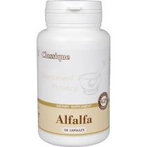 Alfalfa (100)