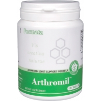 Arthromil ™ (120)