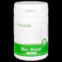 Bee Royal ™ (90)