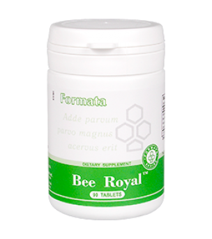 Bee Royal ™ (90)