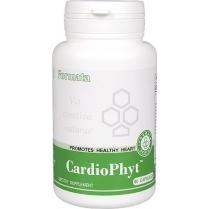 CardioPhyt ™ (60)