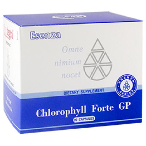 Chlorophyll Forte GP (90)