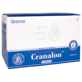 Cranalon ™ (14 pcs.)