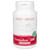 Gemalon ™ 500 (60)