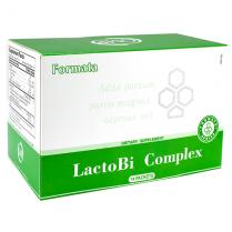 ProBiotic Complex  (14pcs.)