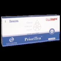 PrioriTea ™ (15 pcs.)