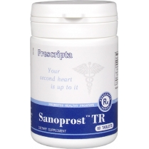 Sanoprost ™ TR (60)