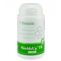 ShieldsUp ™ TR (60)