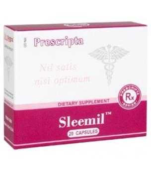 Sleemil (30)