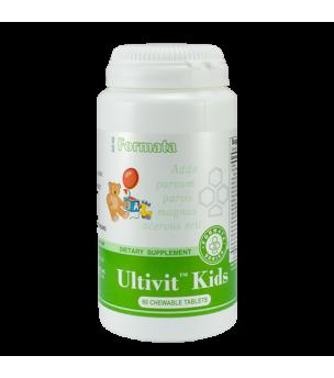 Ultivit™ Kids (60)