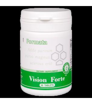 Vision Forte (60)